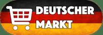 Deutscher Markt